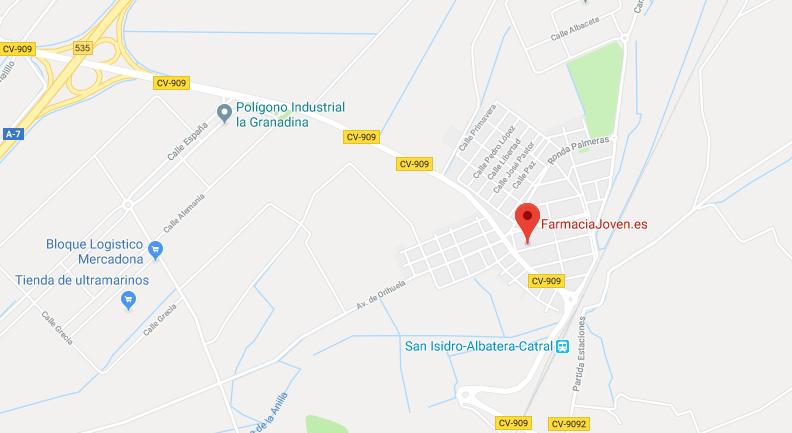 farmacia-joven-mapa
